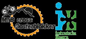 MTB Cross Oosterblokker